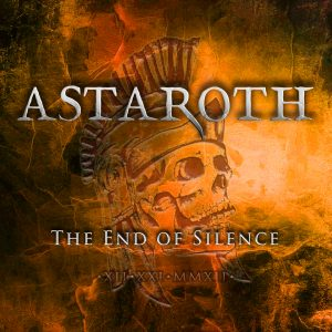 CD-Astaroth-the-end-of-silence